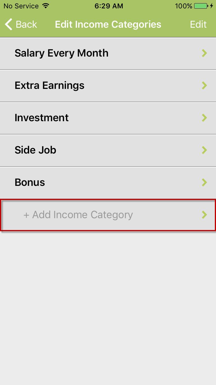 Add_income_07