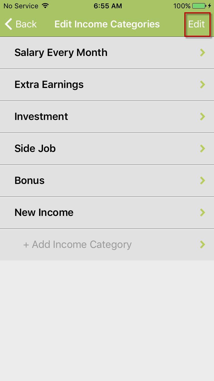 Delete_income_07