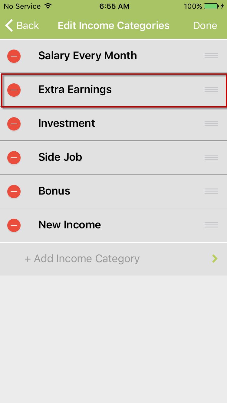 Delete_income_08