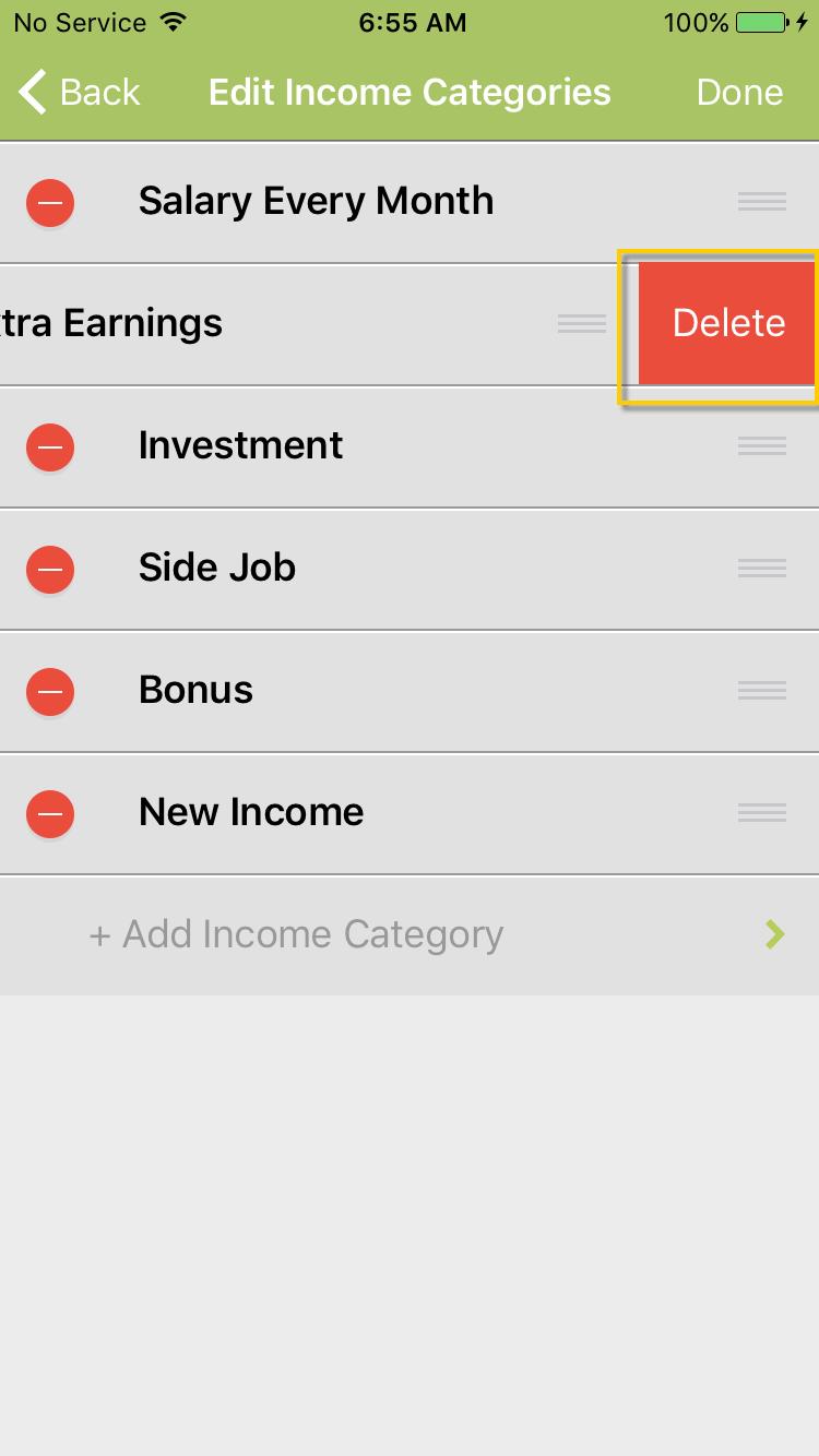 Delete_income_09