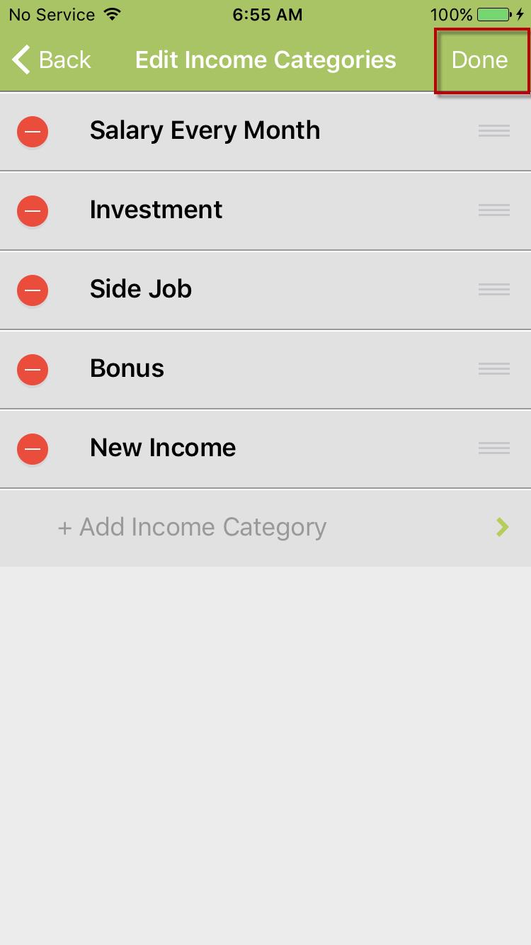 Delete_income_10