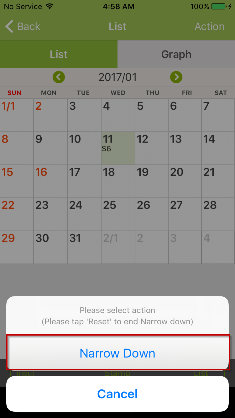 Narrow_down_payment_calendar_06