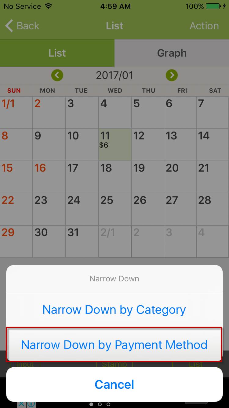 Narrow_down_payment_calendar_07