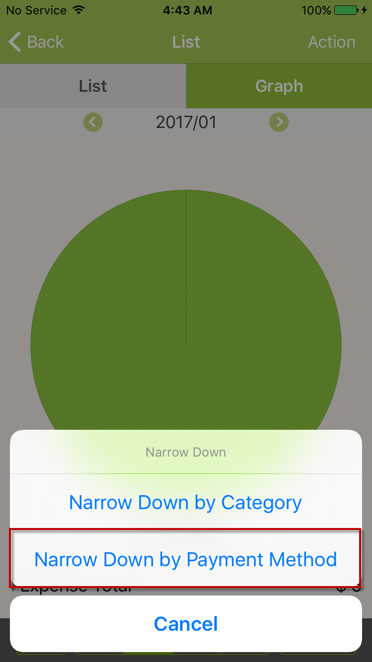 Narrow_down_payment_grap_07