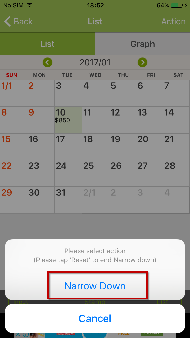 calendarNarrowDownLabel_03